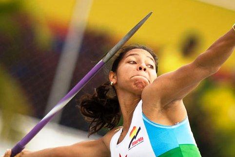 Yusbelys-Parra-atleta-(11640969)
