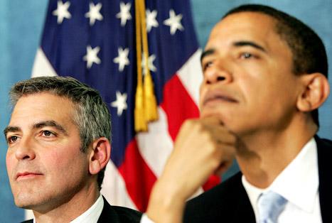 barack-obama-george-clooney-lg