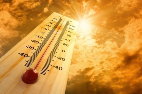 caldo-termometro-e-sole-e1345110699450
