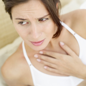 Bruciore di stomaco in gravidanza, i rimedi più efficaci