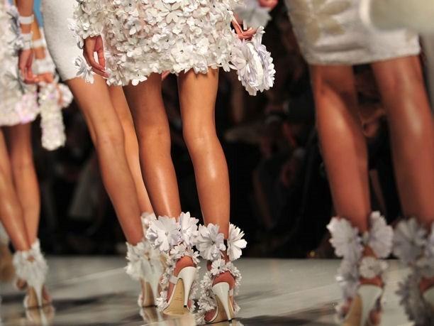milano-fashion-week-settembre-2012_118109_big