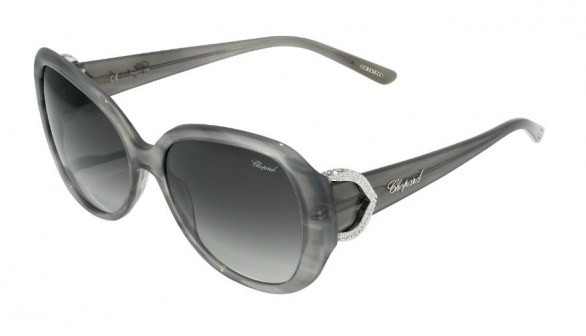 occhiali-da-sole-2012-chopard-da-diva
