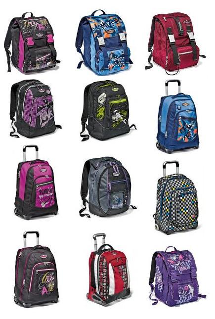 zaino-scuola-seven-nuova-collezione-prezzi-online