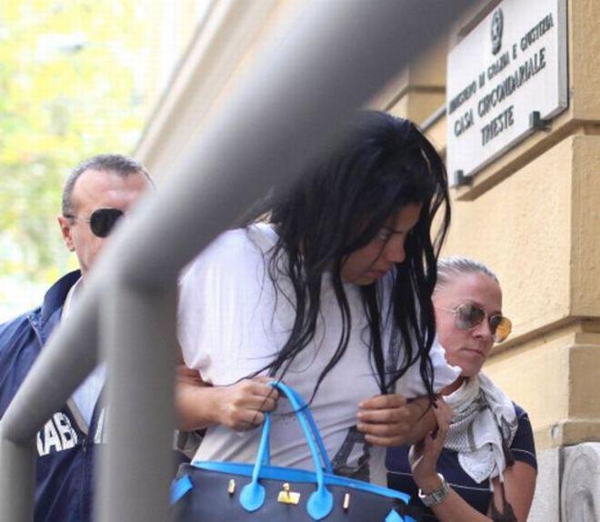 ANZIANI UCCISI: LEGALE CUBANA, ACCUSA E' OMICIDIO CON IGNOTI