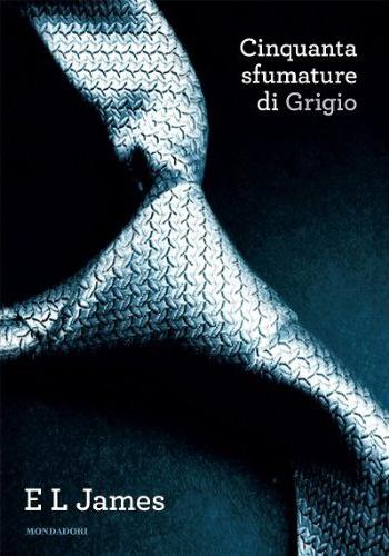50_sfumature_di_grigio