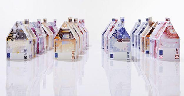 E 39 il giorno dell 39 imu giusto pagare una tassa sulla for Imu per prima casa