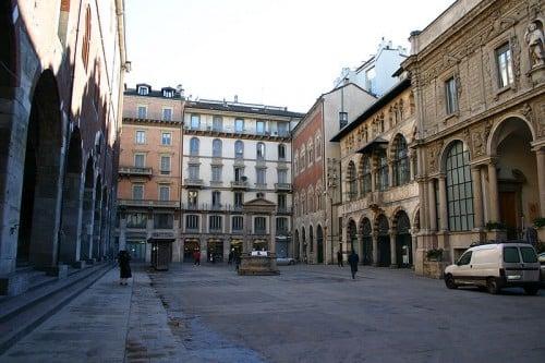 Milano Fashion Week 19-25 settembre: programma