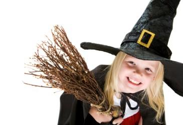 Giochi di Halloween più divertenti per i bambini