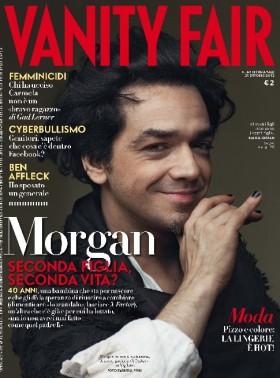morgan vanity fair