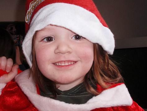 3 Poesie di Natale per bambini