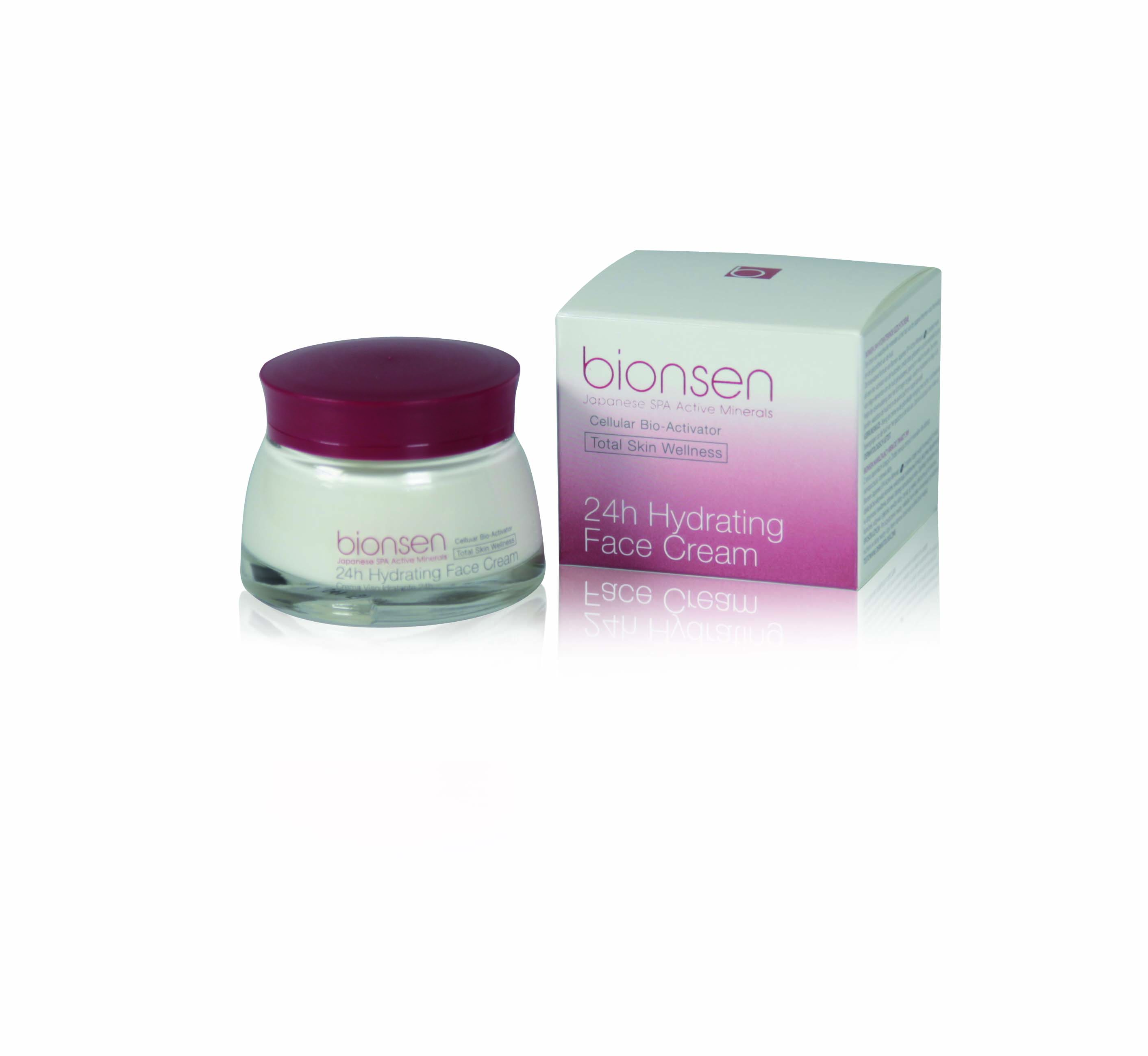 Bionsen Skin Care_Crema viso idratante 24h.jpg