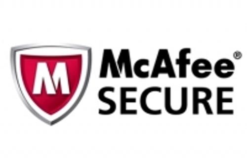 McAffe-logo