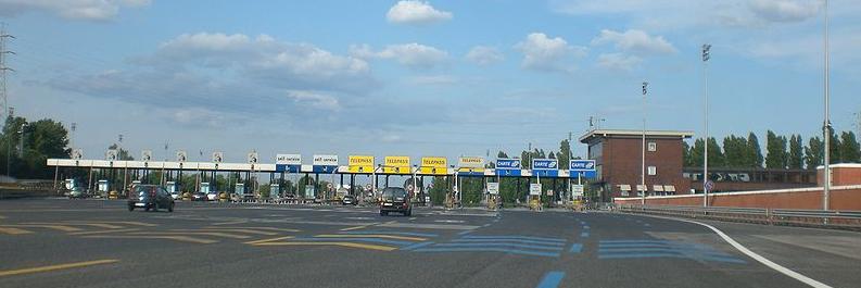 autostrade wiki