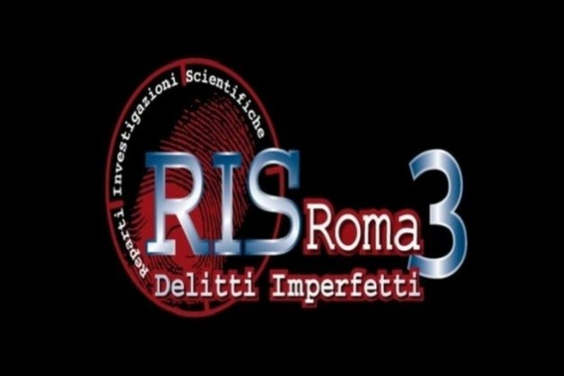 ris-roma-3-delitti-imperfetti 7 novembre