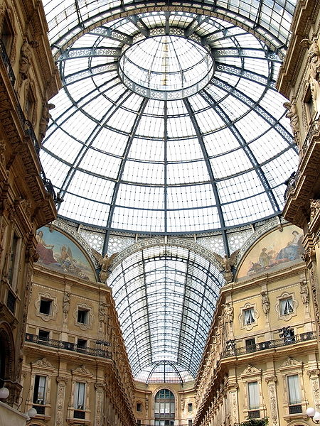 450px-Milano_Galleria_Vittorio_Emanuele_II