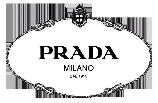 Prada_Group