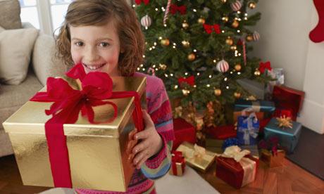 Quando chiudono le scuole per le feste di Natale 2012?