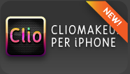 cliomakeup app iphone.png