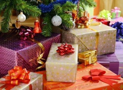 Regali di Natale 2012 a meno di 20 euro