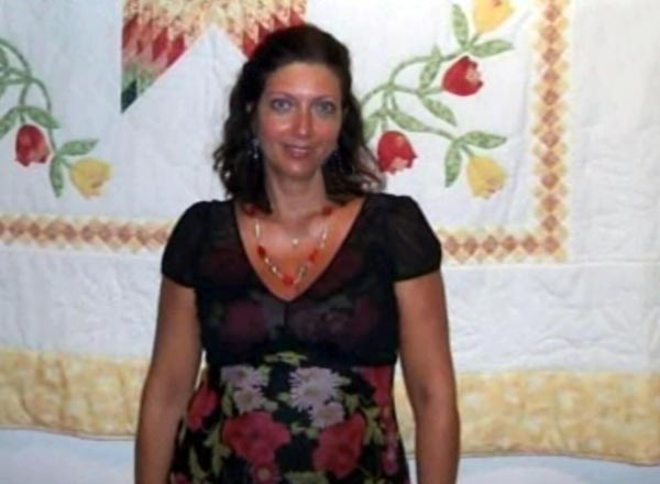 Mistero di San Giuliano Terme, Roberta Ragusa scomparsa da due mesi da Gello