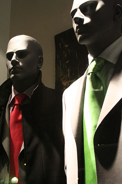 400px-Red_and_Green_Tie