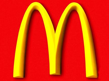McDonalds_Biscuit_Regular_Size