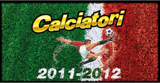 album-figurine-calciatori-panini-2012-2013