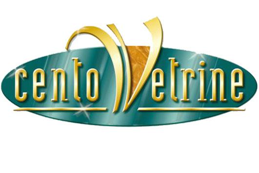 centovetrine_06