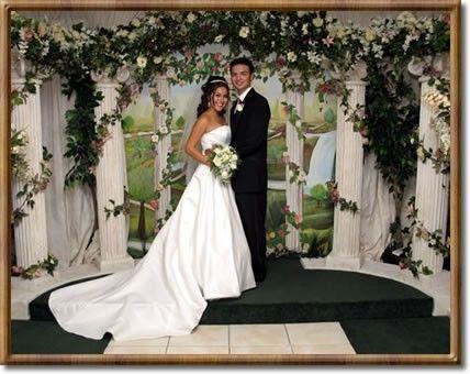 sposarsi-a-las-vegas-quanto-costa