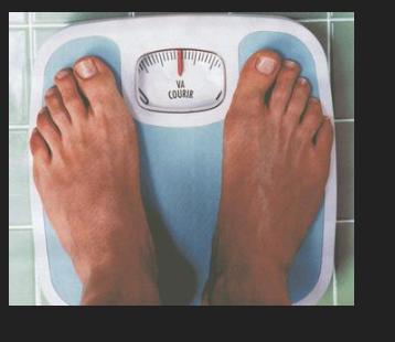 formule per perdere peso persone molto grasse