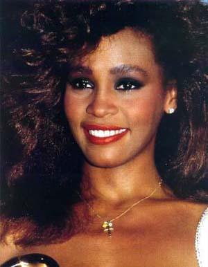 whitneyhouston-young-DivaWhispers