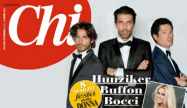20130306_buffon-tacchi-home