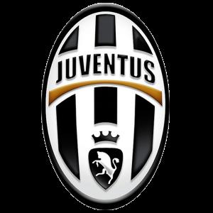 600px-Juventusstemma