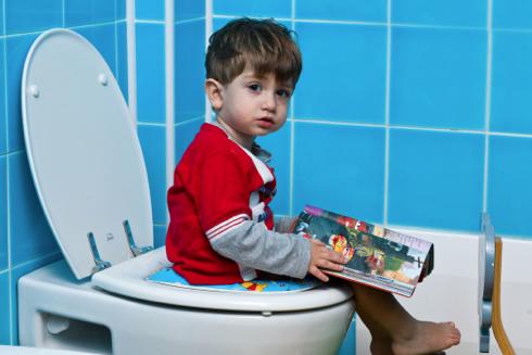 Stitichezza nei bambini da 1 a 5 anni, rimedi efficaci