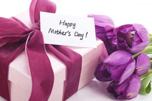5 regali per la festa della mamma a meno di 20 euro for Regali a meno di 10 euro