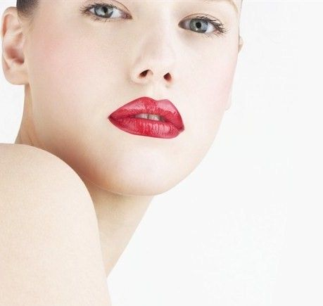 rossetto adesivo
