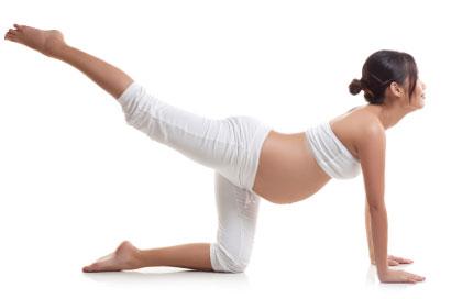 yoga in gravidanza controindicazioni  yoga in gravidanza benefici