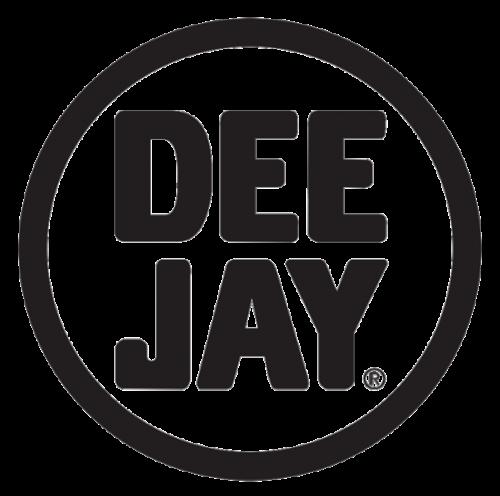 603px-Logo_DeeJay