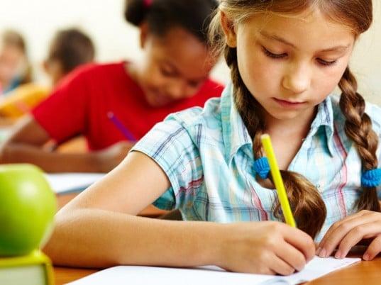 Test invalsi elementari 2013, date e criteri di valutazione