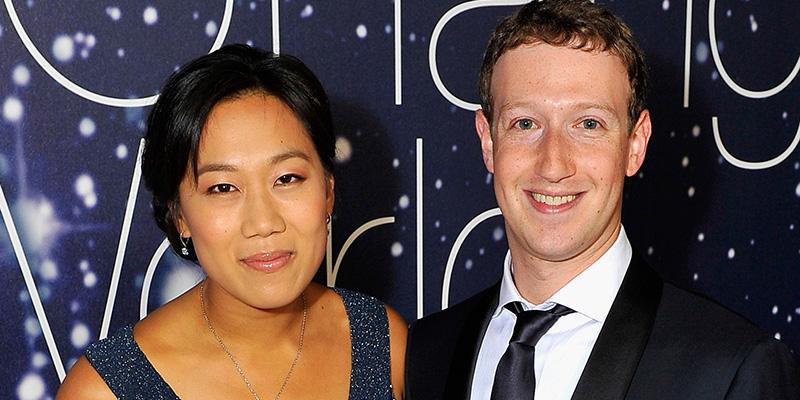 zuckerberg-contratto prematriomoniale
