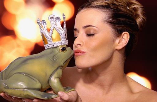 Giornata Mondiale del bacio 6 luglio, tutti i tipi di bacio!