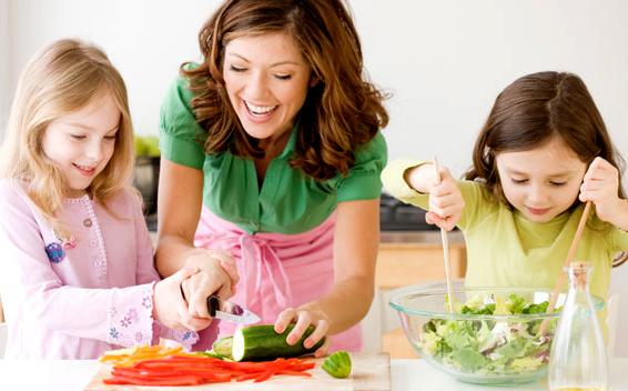 Alimenti per l'infanzia detraibili: l'elenco