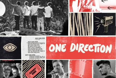 One-Direction-Best-Song-Ever-900-600-486x326