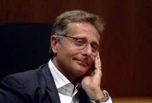 Paolo Bonolis Avanti Un Altro sorprese in arrivo per la nuova edizione