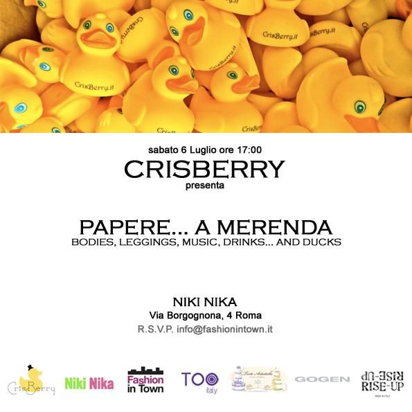 _Papere-a-Merenda-Invito