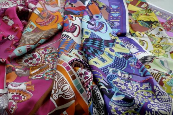 scarf-hermes-586x390