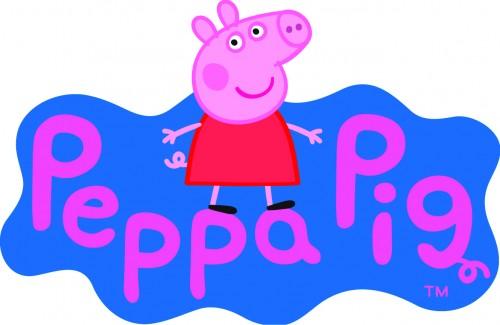 Prodotti Per La Scuola Di Peppa Pig Per Bambine