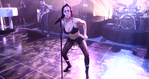 lady-gaga-itunes-festival-2013-rehearsal-1377848605-large-article-0