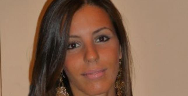 marilia_rodrigues_brasiliana_uccisa_brescia_645