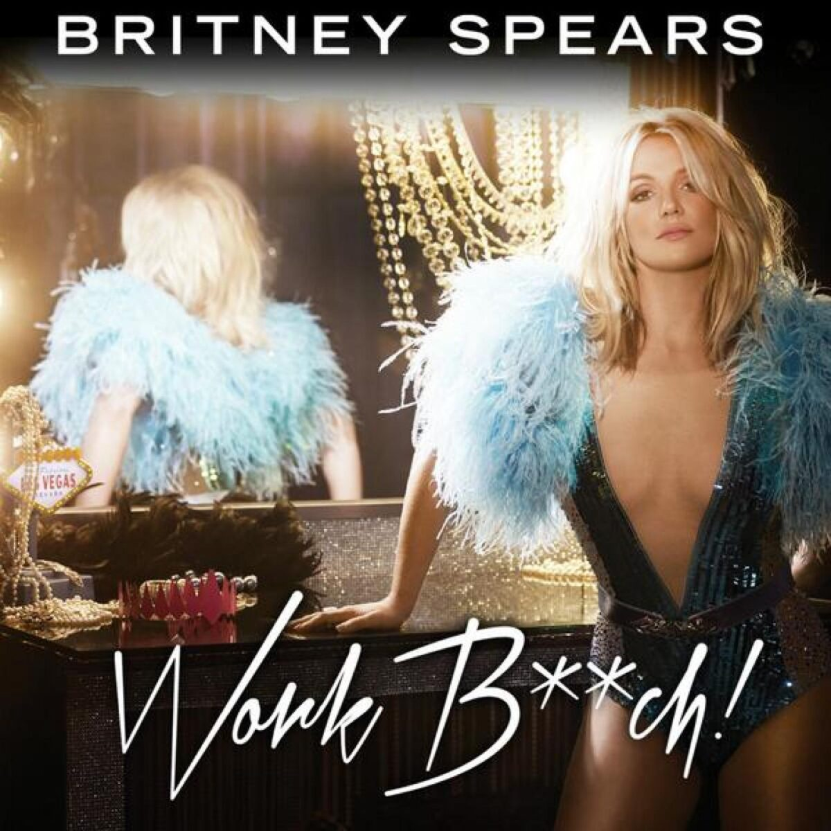 o-BRITNEY-SPEARS-WORK-BITCH-ARTWORK-facebook-1